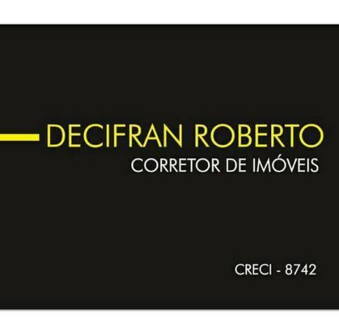 Decifran Roberto Vende Chácara B: Chácara das mansões - Foto 14