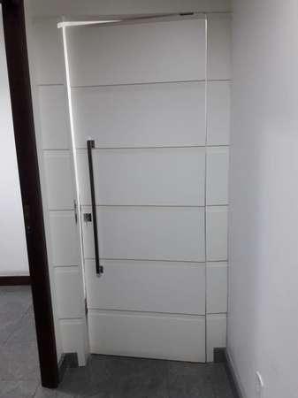 Sala à venda, 2 vagas, Pituba - Salvador/BA - Foto 13