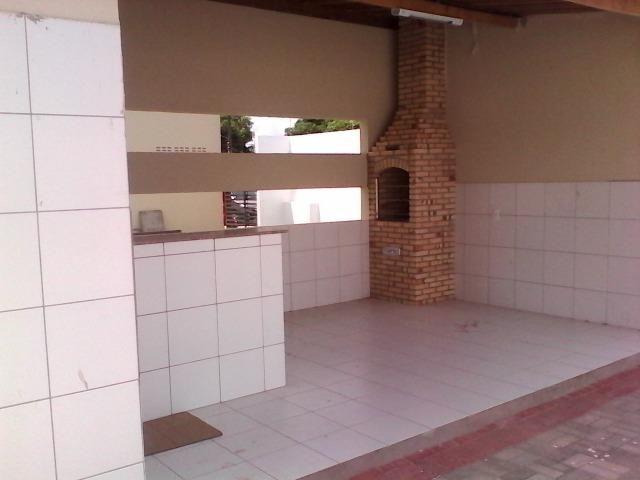 Apartamento Pronto no Planalto 2/4 Suíte - 55m² - Corina Lúcia - Foto 2