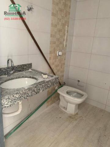 Galpão para alugar, 300 m² por R$ 6.500/mês - Setor Central - Anápolis/GO - Foto 5