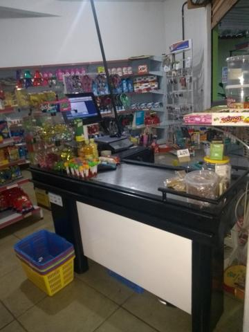 Vende-se supermercado - Foto 8