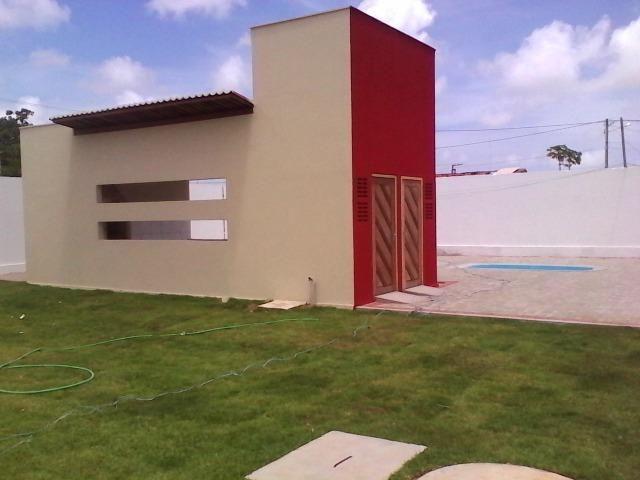 Apartamento Pronto no Planalto 2/4 Suíte - 55m² - Corina Lúcia - Foto 3