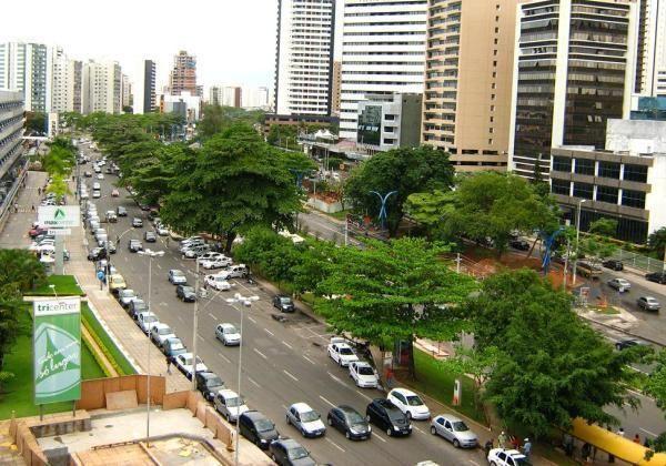 Loja para aluguel, , Itaigara - Salvador/BA - Foto 7