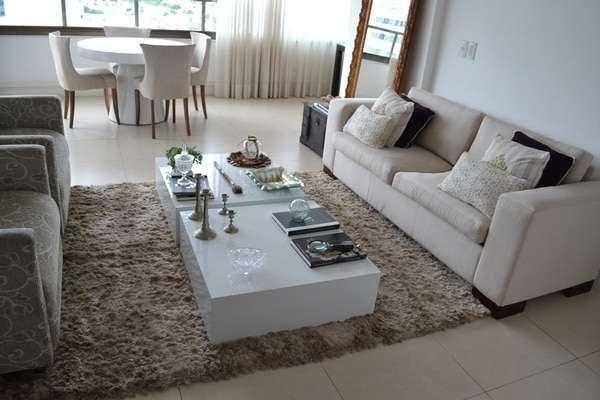 Apartamento à venda, 3 quartos, Itaigara - Salvador/BA - Foto 2