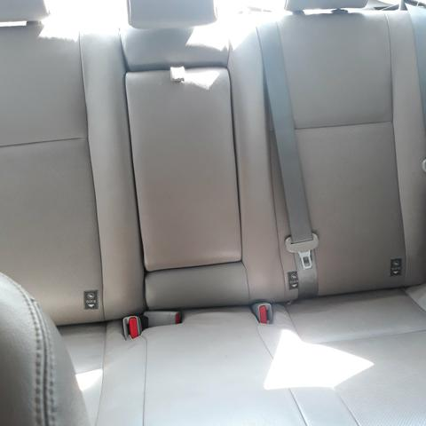 Corolla xei, 2.0, Flex - Foto 6