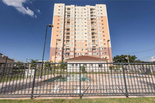 Apartamento no bairro Jardim Nazareth , condomínio Portal Galeazzi. - Foto 13