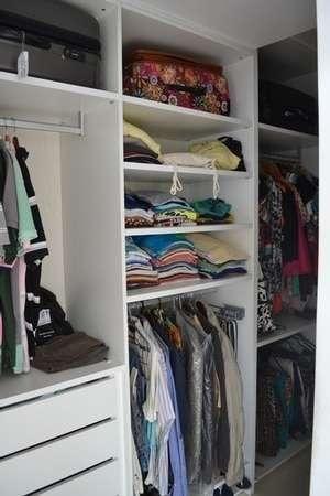 Apartamento à venda, 3 quartos, Itaigara - Salvador/BA - Foto 14