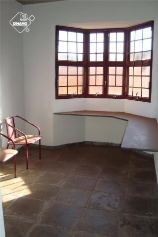 Apartamento residencial para locação, Ribeirão Preto. - Foto 7
