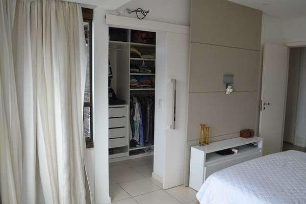 Apartamento à venda, 3 quartos, Itaigara - Salvador/BA - Foto 13