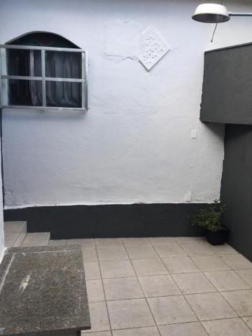 Casa - ENGENHOCA - R$ 618,00 - Foto 6