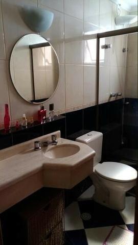 Apartamento de 420 por 390 mil com 2 dormitórios e sacada. Próximo ao metrô Vl Matilde - Foto 8