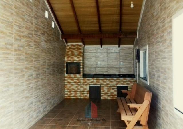 Casa Averbada no Ulisses Guimarães - Foto 7