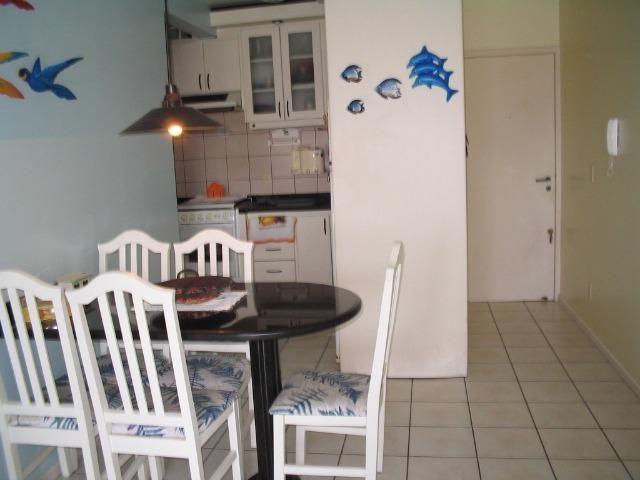 Canasvieiras-apto.a venda - Foto 17