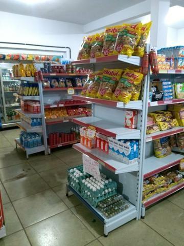 Vende-se supermercado - Foto 4