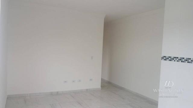 Apartamento Garden com 2 dormitórios à venda, 45 m² por R$ 190.000,00 - Cidade Jardim - Sã - Foto 6