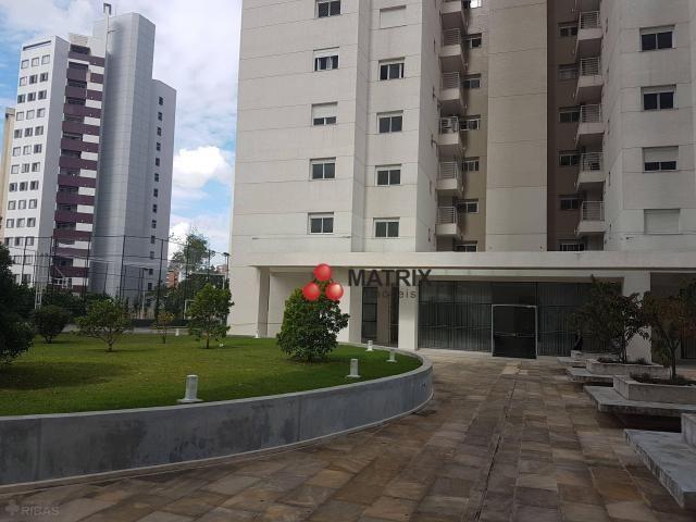 Botânica torre Figueira 143m2 final 1, 3 quartos + escritório - Foto 7