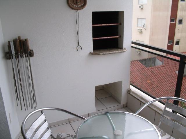 Canasvieiras-apto.a venda - Foto 13