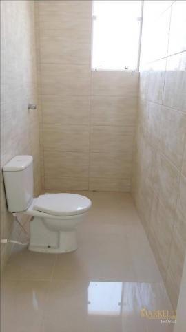 Lindo apartamento com fino acabamento com 107 m² a 200 metros do mar - Foto 12