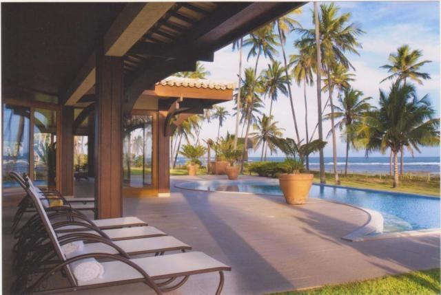 Casa à venda, 3 quartos, 3 vagas, Praia do Forte - Mata de São João/BA - Foto 17