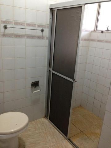 Vendo apartamento Cj. Ayapuá com 2 quartos - Foto 4