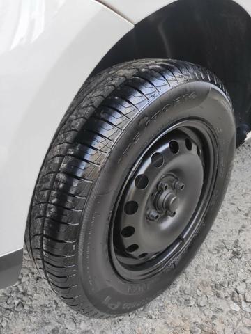 VW Gol 1.6 Power 2013 Completo - 86.000 KM - Foto 13