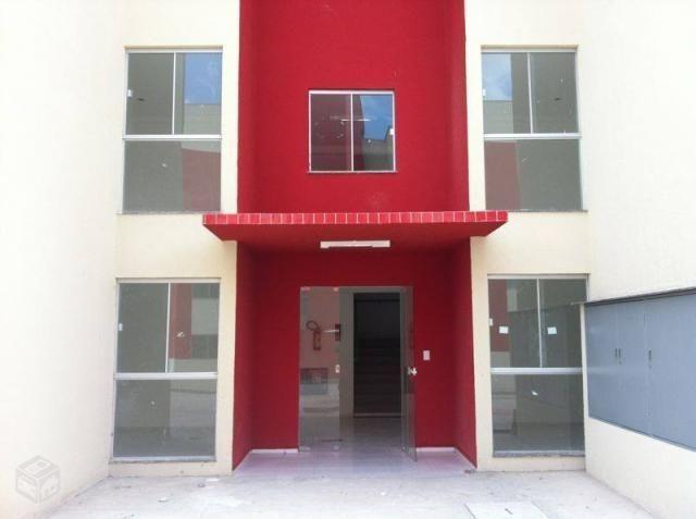 Apartamento Pronto no Planalto 2/4 Suíte - 55m² - Corina Lúcia - Foto 14