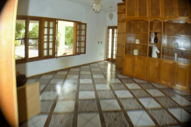 130 mil - Casa a venda com quintal enorme - Castelo/ES - Foto 4