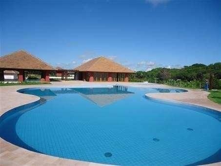 Apartamento à venda, 2 quartos, 2 vagas, Praia do Forte - Mata de São João/BA - Foto 20