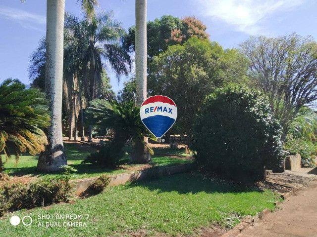 Área próximo ao CAIC, 2.200 m² - Foto 10