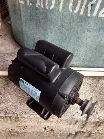 Motor WEG - Foto 2