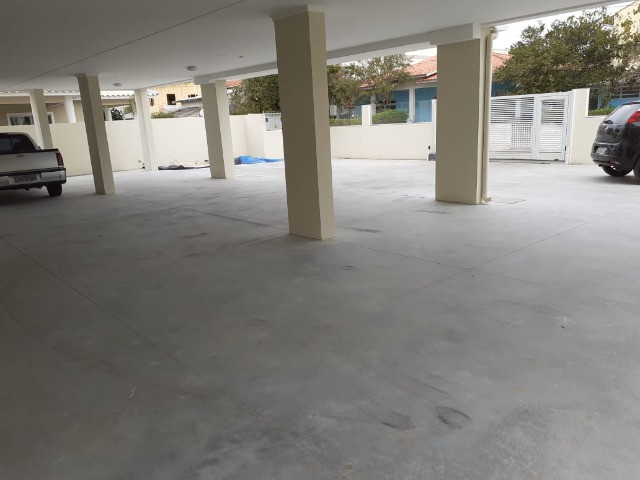 IL-Apartamento 02 quartos, novo, a venda a 1200 mts da praia dos Ingleses, Floripa - Foto 17
