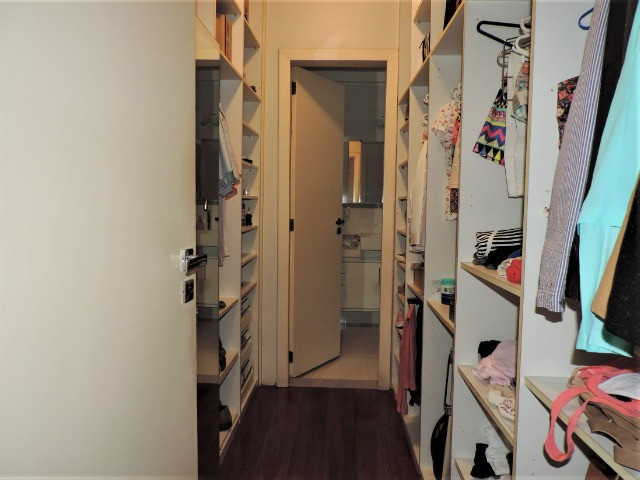VA0038 - Apartamento no Aterrado - Foto 9