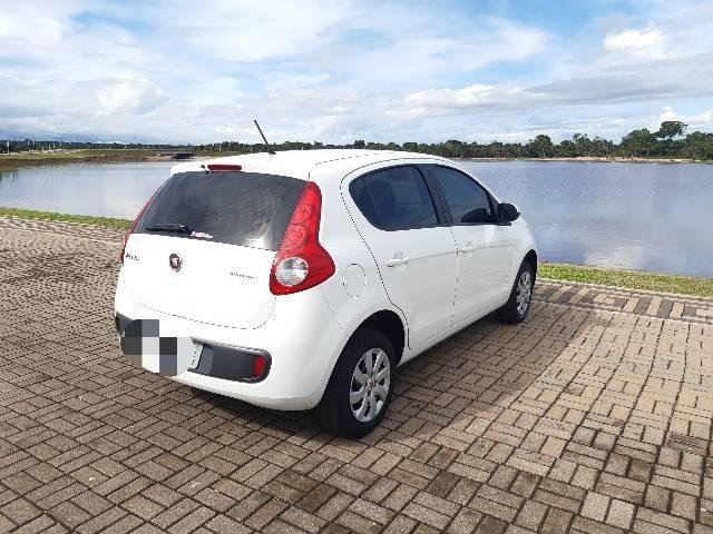 Fiat palio attractive 1.0 2016(completo) - Foto 10