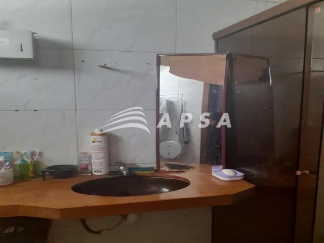 Casa para alugar com 4 dormitórios em Tijuca, Rio de janeiro cod:30847 - Foto 8