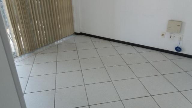 Escritório à venda em América, Joinville cod:V05990 - Foto 7
