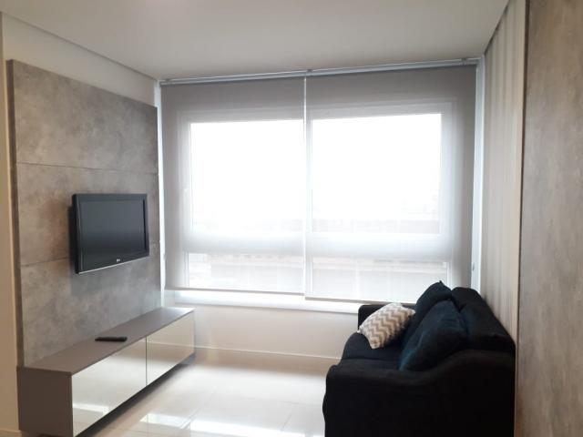 Apartamento à venda com 2 dormitórios em Navegantes, Capão da canoa cod:10311