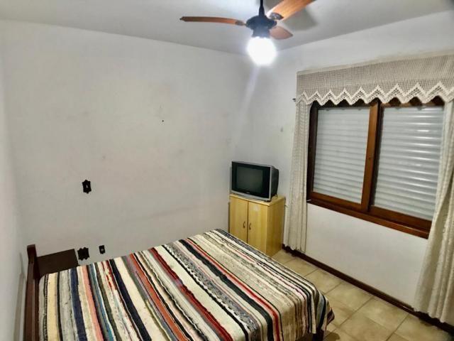 Apartamento à venda com 1 dormitórios em Centro, Capão da canoa cod:10539 - Foto 14