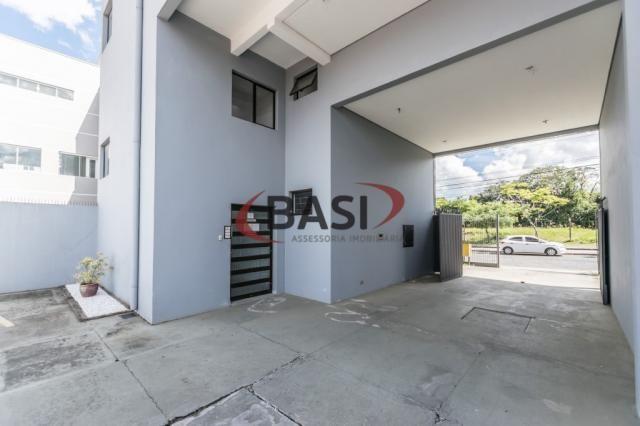Loja comercial para alugar em Capao da imbuia, Curitiba cod:00950.003 - Foto 19