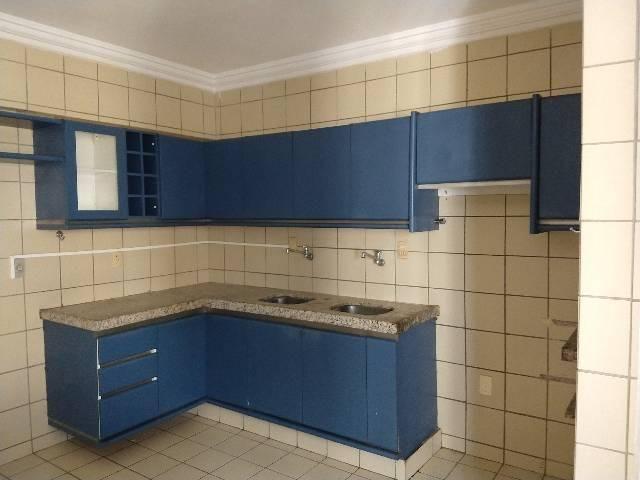 Apartamento com cinco suítes em boa viagem - Foto 12