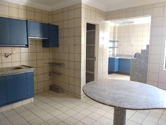 Apartamento com cinco suítes em boa viagem - Foto 10