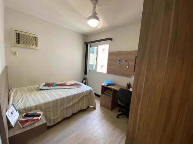 (RR) Maravilhoso, 03 quartos, suíte, 2 vagas de garagem. AP1741 - Foto 11