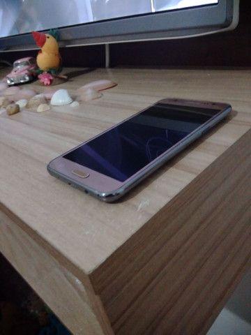 Samsung J5 16 GB