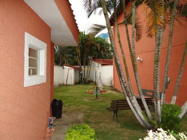 Jacareí, Casa em Cond.Fechado, Cidade Jardim, 100 m², R$ 265.500, Aceita Permuta - Foto 20