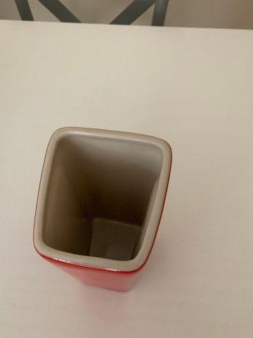 Porta talher - Foto 3