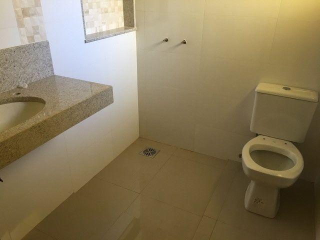 Casa com ótimo acabamento com 3 quartos (1suit) no N York, Araçatuba - Foto 2