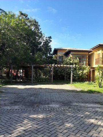Casa Quintas de Sauípe com 4 Suítes - Foto 3