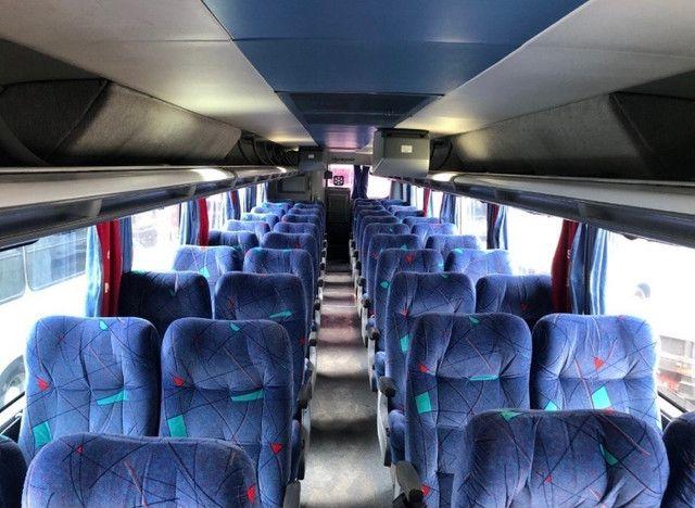 Ônibus parcelado  - Foto 3