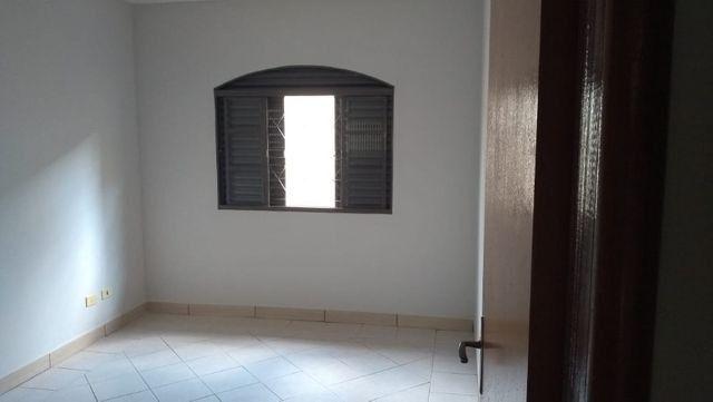 Casa - 3 Quartos - Residencial 10 - Jardim Planalto - Foto 3