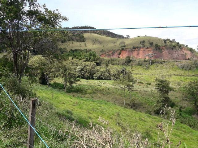 Fazenda no Vale - Cód 1585 - Foto 2