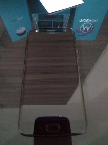 Smartphone Motorola X4 - Foto 2